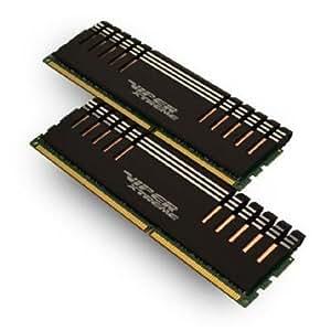 Patriot Viper Xtreme Performance 8 DDR3 2133 (PC3 17000) Computer Memory PXD38G2133C11K