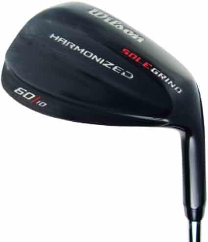 e770a8f78ef3 Shopping Lob Wedges - Wedges   Utility Clubs - Golf Clubs - Golf ...