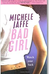Bad Girl: A Novel Paperback