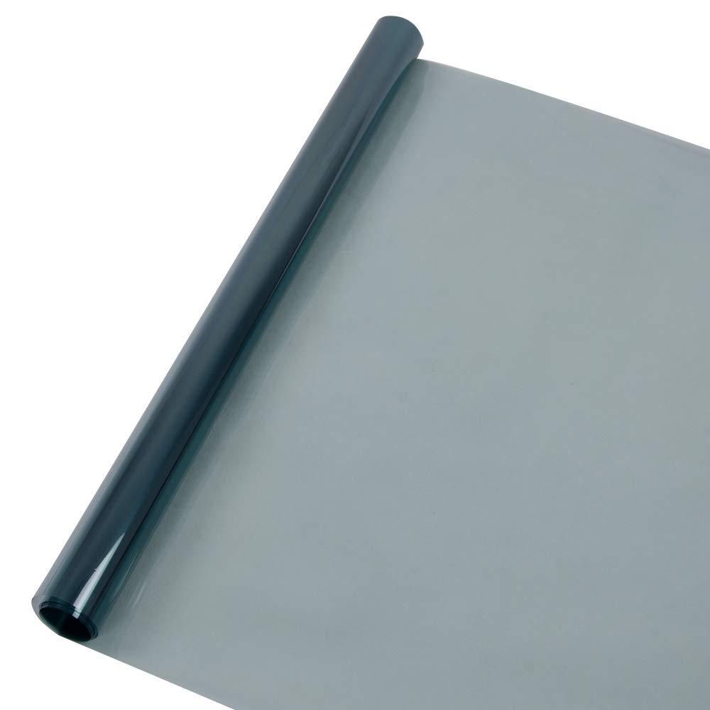 【一部予約販売】 Ho-mart カーウィンドウフィルム 152cm*3000cm まぶしさ防止 UV100%カット 紫外線100%カット カー用品 遮熱シート カー用品 ブラインド効果 紫外線カット まぶしさ防止 プライバシー保護 ガラスの飛散防止 152cm*3000cm ダークスモーク(透過率15%) B07MSD44Q3 淡いブルー(透過率70%) 淡いブルー(透過率70%), お米専門店 とよみや:6b5d53e1 --- itourtk.ru