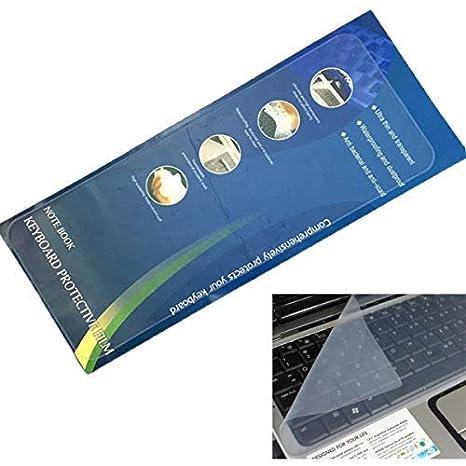 1X4GB RAM Memory HP//Compaq Series 2000-2d69NR, 2000-2d68NR, 2000-2d65N 4GB A20
