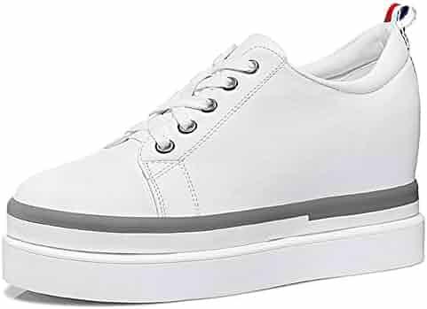 2752fe5c3c2b3 Shopping 6pm or U-Mac - 3.5 - Shoes - Women - Clothing, Shoes ...