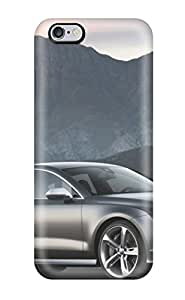 8061043K23551367 Audi Rs7 18 Case Compatible With Iphone 6 Plus/ Hot Protection Case