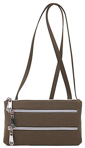 hobo-handbags-urban-oxide-depart-khaki