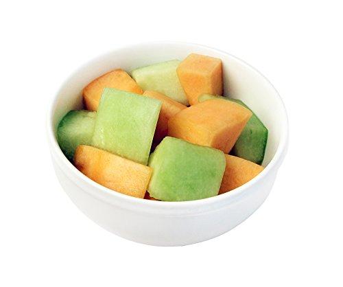 Melon Combo, 20 oz