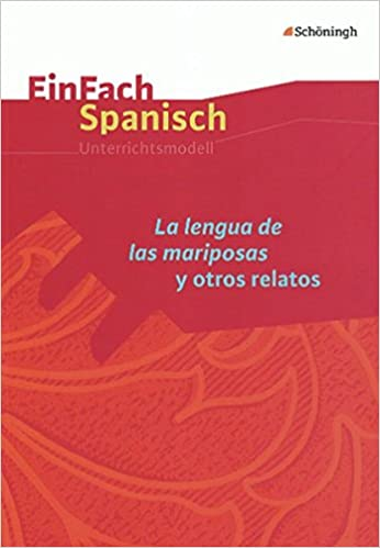 Y spanisch