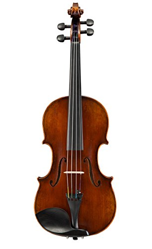 Ivan Dunov VL 401 Violin (4/4) by Eastman Strings ()
