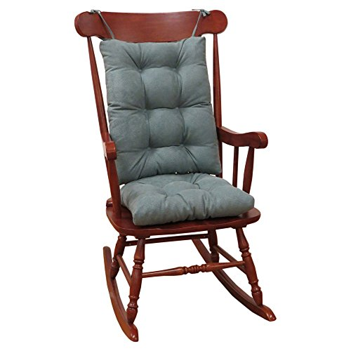 Klear Vu Gripper Rocking Cushion product image
