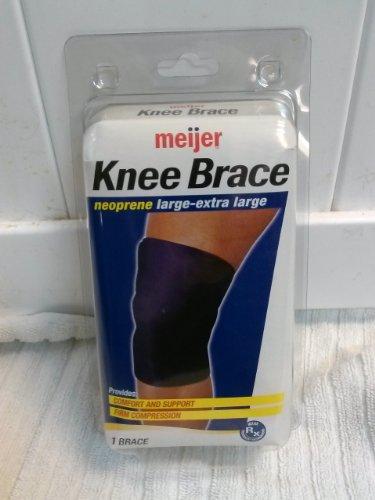 meijer-neoprene-knee-brace-in-large-extra-large