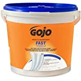 GOJO Industries 6299-02 Fast Wipe, 225 Pack