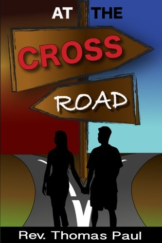 Download At The Crossroad: Short Story Compilation ebook