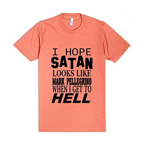 i-hope-satan-looks-like-mark-pellegrino-when-i-get-to-hell-s-coral-t-shirt