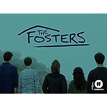 The Fosters Season 5