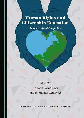 Human Rights and Citizenship Education: An Intercultural Perspective