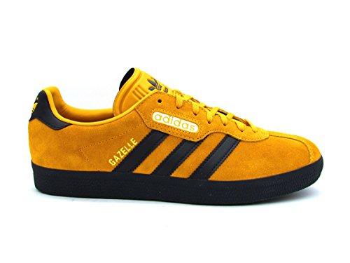 Coperta Scarpe amatac Cartra Sportive Giallo Colore Eccellente L'uomo Di Negbas Adidas x1w4qx
