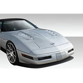 Amazon com: Duraflex Replacement for 1984-1996 Chevrolet