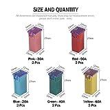 30 Pc Automotive TALL/STANDARD PROFILE JCASE Box