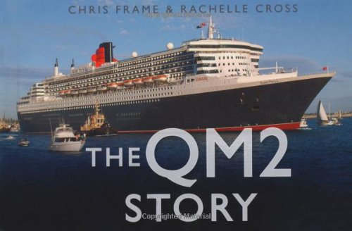 The QM2 Story (Story series)