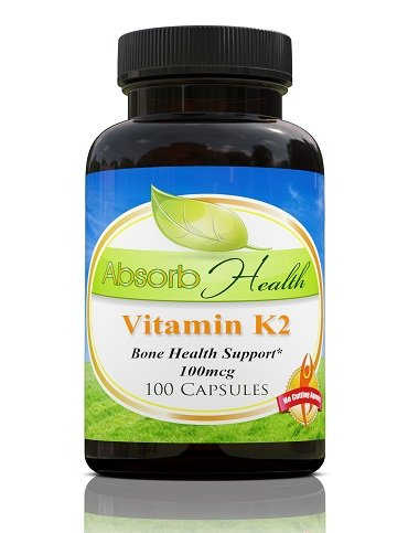 vitamin-k2-mk-7-great-immune-and-bone-health-support-100-capsules-100-mcg-per-capsule