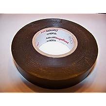 Coroplast High Heat PVC Harness Wire Loom Tape 19mmX33Meters BMW, Audi, VW, Mercedes Specs better than Tesa