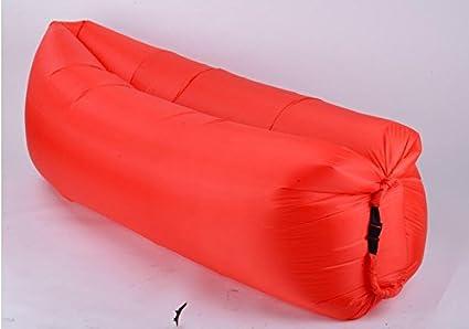 L&ZR Sofá cama hinchable SPORT & SOFA, sofá cama, camas de ...