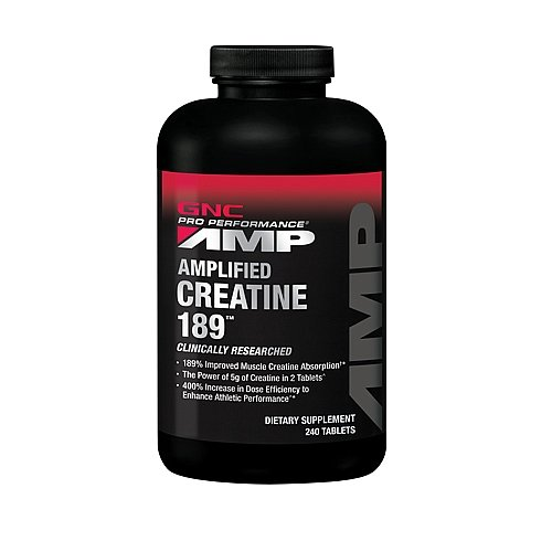 gnc-pro-performance-amp-amplified-creatine-189-supplement-240-count