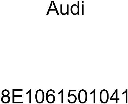 GGBAILEY D50957-F1A-GY-LP Custom Fit Car Mats for 2013 2015 Chevrolet Spark Grey Loop Driver /& Passenger Floor 2014