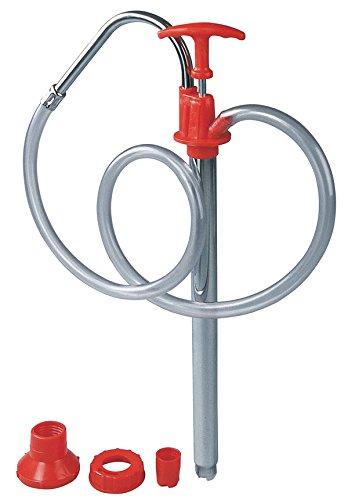 Advanced Tool Design Model ATD-5024 EZEE Flow Pump