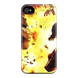 CqA10168lRXd Cases Covers For Iphone 5C Awesome Phone Cases