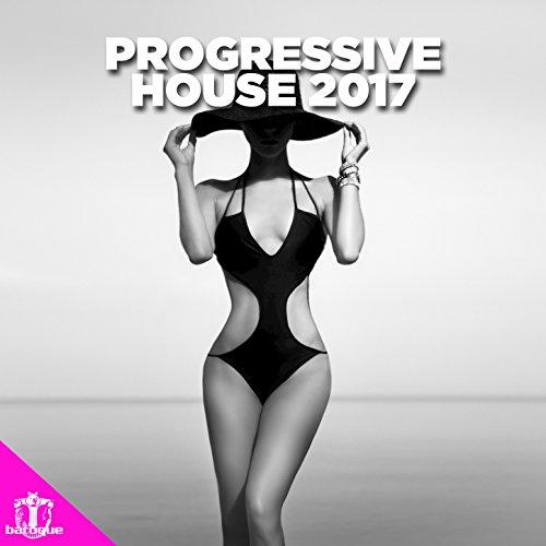 Progressive House 2017