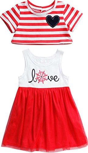 fancy dress love heart - 1