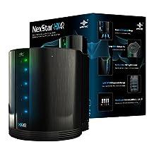Vantec Hard Drive Enclosure (NST-640S3R-BK)