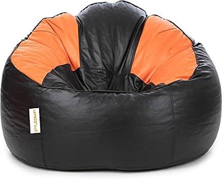 StyleCraft Bean Bags Muddha Chair Cover