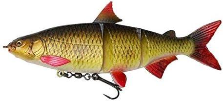 DAM Effzett Natural Whitefish SL 14cm 30g Whitefish