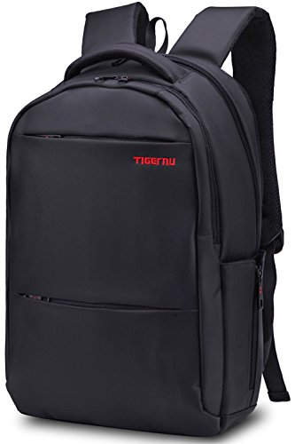 LAPACKER Durable XL Extra Large Big Laptop Backpack for Men 17.3 18.4 inch Traveling Computer Backpacks for Business (Except Gaming Laptop)