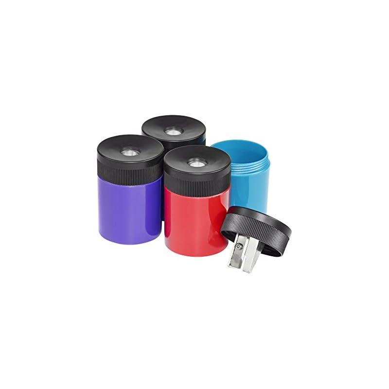 STAEDTLER pencil sharpener, premium qual