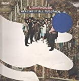 Peacing It All Together [Vinyl LP] UK 1970