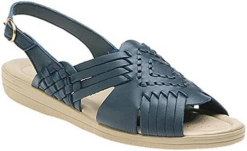 Softspots Tela Sandals (Women's)