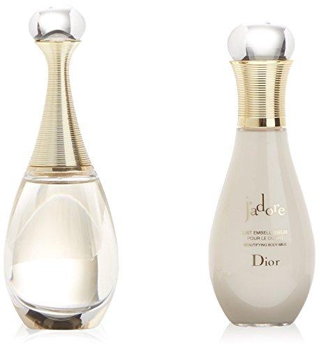 J'Adore by Christian Dior EDP Petite Coffret (Dior Jadore Gift Set)