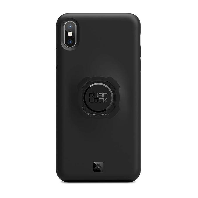 wholesale dealer cba35 eeef0 Quad Lock Case for iPhone Xs Max