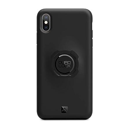 quad lock coque iphone xs max