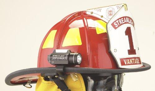 Streamlight 69140 Vantage LED Tactical Helmet Mounted Flashlight by Streamlight (Image #5)