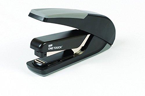 Staples One Touch Desktop Stapler Capacity product image