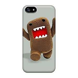 New Design On Qvg130DtoS Cases Covers For Iphone 5/5s
