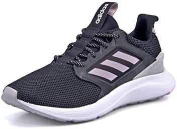 Adidas Energyfalcon X, Zapatillas de Running para Mujer, Multicolor (Tinley/Ros Cl A/Tintec 000), 38 2/3 EU: Amazon.es: Zapatos y complementos