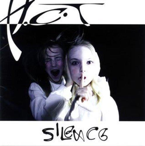 Silence / A.C.T.