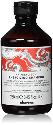 Davines Energizing Shampoo, 8.45 fl.oz.