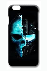 Case Cover For SamSung Galaxy Note 2 3D Fashion Print Drop Protection Case Cover For SamSung Galaxy Note 2 Half Face Of Ghost Scratch Resistant es