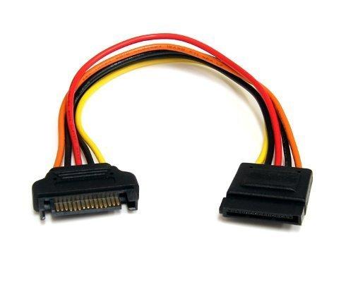 StarTech.com IEEE-1394 FireWire Adapter - 9 Pin to 6 Pin M/F