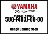 Yamaha Car Mats - Best Reviews Guide